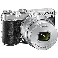 Nikon Nikon 1 J5