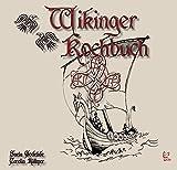 Das Wikinger-Kochbuch