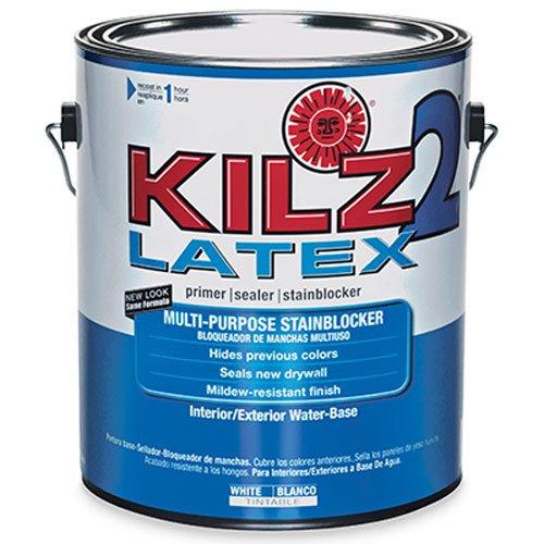 kilz-2-1-gal-latex-interior-exterior-primer-by-kilz