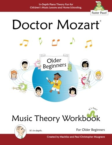 doctor-mozart-music-theory-workbook-for-older-beginners-in-depth-piano-theory-fun-for-childrens-musi