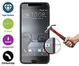 ZeWoo Le Film Protection En Verre Trempé - Pour HTC ONE A9 (5 Pouces) - Le Filtre Protecteur D'écran(9H *2.5D, 0,3mm)
