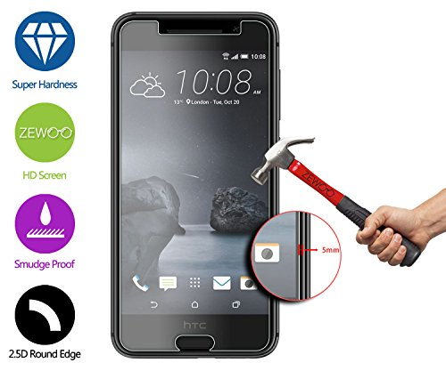 zewoo-display-glass-tempered-glass-screen-protector-for-huawei-glass-film-tempered-glass-protector-f