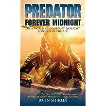 Predator: Forever Midnight