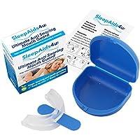 Stop Schnarchen Aids-Schlafen Mundschutz Anti-Schnarch-Gerät-Schnarchen Lösungen-Schlafapnoe Relief-Schnarchstopper-Empfehlungen... preisvergleich bei billige-tabletten.eu