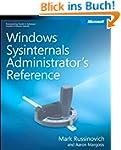 Windows Sysinternals Administrator's...