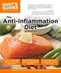 Idiot's Guides: The Anti-Inflammation...