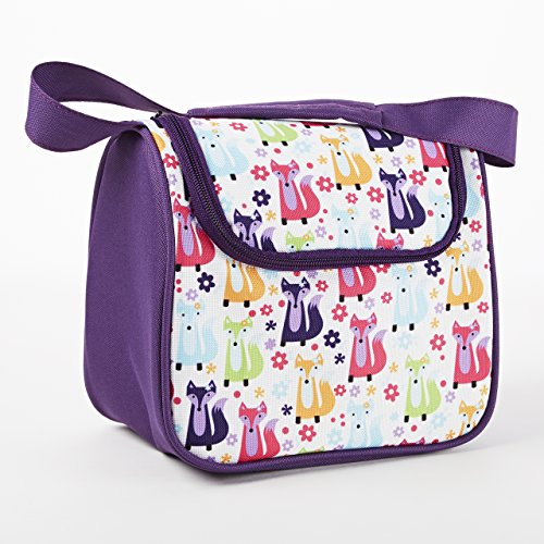 fit-fresh-morgan-insulated-lunch-bag-foxy-meadow-by-fit-fresh