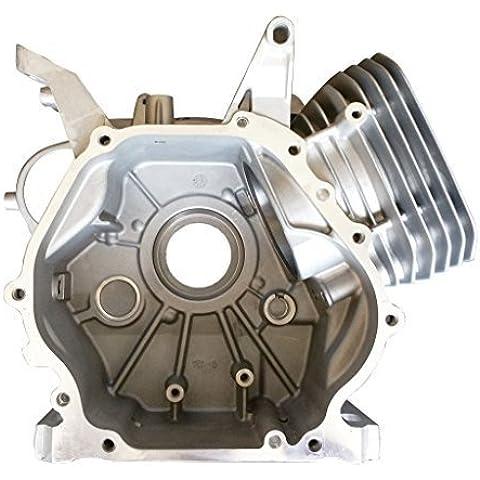 CILINDRO EVEREST BRAND CARTER GX270 9HP PER HONDA MANOVELLA CASE blocco motore - Motore Manovella