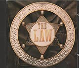 Songtexte von The Law - The Law