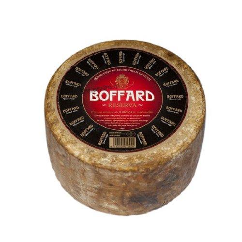 spanischer-kase-boffard-reserva-curado-1-kg