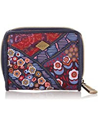 Oilily Oilily Xs - Cartera Mujer
