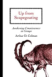 Up from Scapegoating: Awakening Consciousness in Groups (Syracuse Studies on Peace and Conflict)