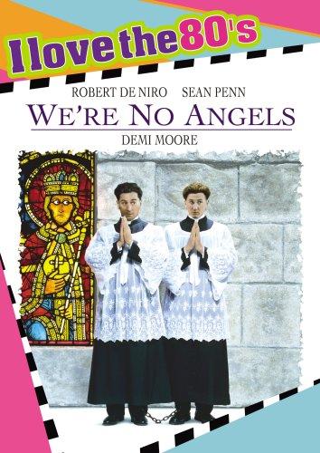 were-no-angels-import-usa-zone-1
