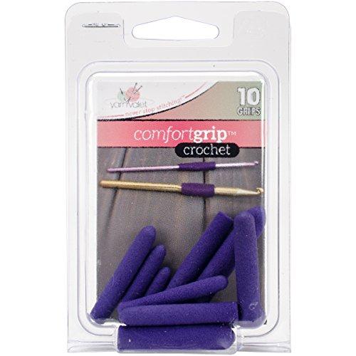 comfort-grip-crochet-hook-10-pkg