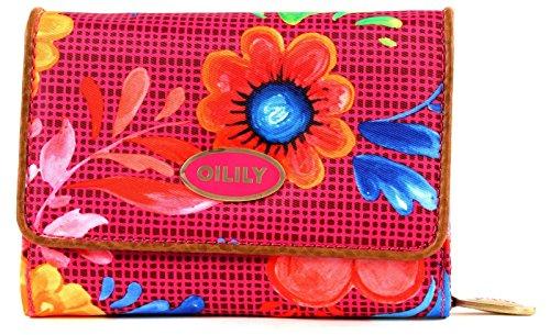 oilily-russian-rose-s-wallet-fuchsia-purse