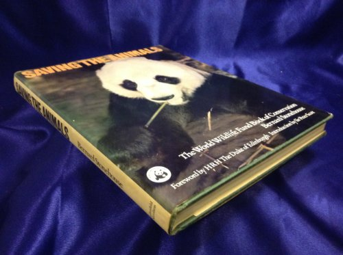 the-world-wildlife-fund-book-of-conservation
