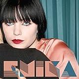 Emika