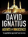 Agents of Innocence (English Edition)