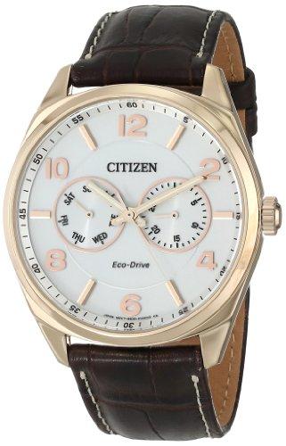citizen-ao9023-01a-orologio-da-polso-da-uomo