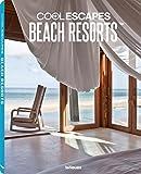 Cool Escapes Beach Resorts [Idioma Inglés]