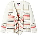 #5: The Children's Place Girls' Cardigan