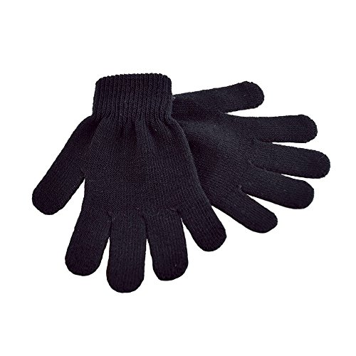 RJM GL105 Kinder Handschuhe, Universalgröße, ()