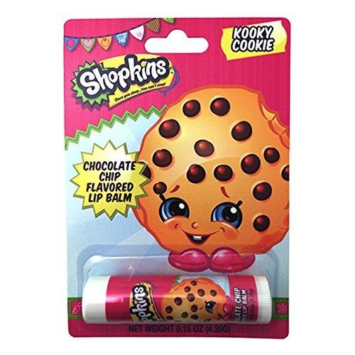 boston-america-shopkins-kooky-cookie-lip-balm