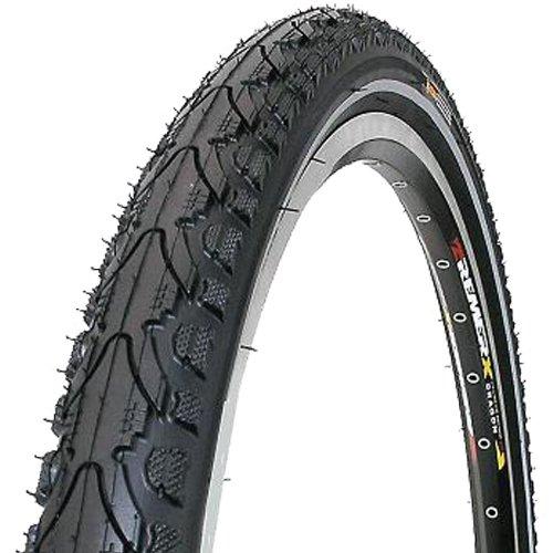 Fahrradreifen Kenda Pannensicher 28 Zoll 28x1.60 42-622 700x40C K935 K-Shield (Mantel 42)