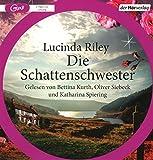 ISBN 9783844528923