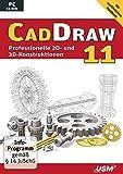 Cad Draw 11 -