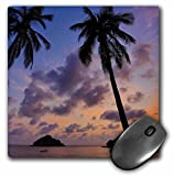 Danita Delimont - Mexico - Costa Careyes, Costalegre, Jalisco, Mexico - SA13 DPB0894 - Douglas Peebles - MousePad (mp_141496_1)