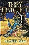 'Reaper Man (Discworld, Band 11)' von Terry Pratchett