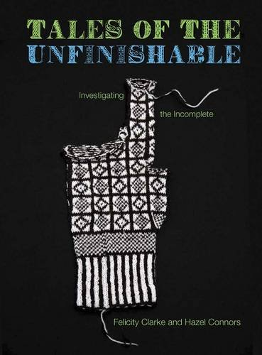 Tales of the Unfinishable: Investigating the Incomplete