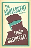 The Adolescent (Alma Classics)