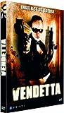 Vendetta [FR Import]