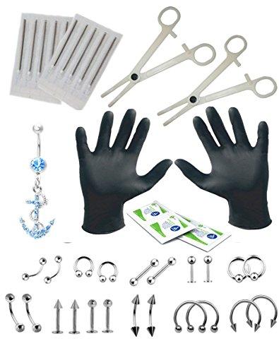 bodyj4you-16-g-14-g-piercing-corps-kit-de-36-pieces-avec-anneaux-pour-piercing-de-nombril-en-forme-d