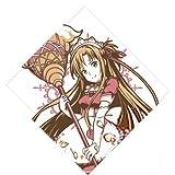 La mayoria de loteria Sword Art Online - limpieza mano Premio Mundial de F ~ toalla [Asuna]