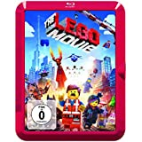 Lego The Movie FR4ME Edition