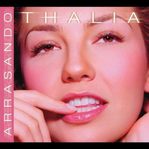 Download thalia rosalinda. Mp3 » mp3fusion. Net.