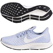 best authentic 2d0f7 d2ef9 Nike Wmns Air Zoom Pegasus 35, Scarpe da Running Donna