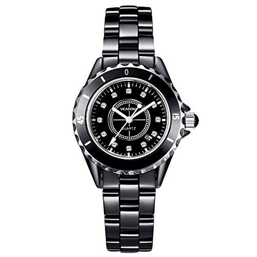 veadons-diamante-ceramica-impermeabile-designer-orologi-al-quarzo-per-donna-nero