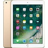 Apple iPad MPGW2TY/A Wi-Fi 128GB, color Oro