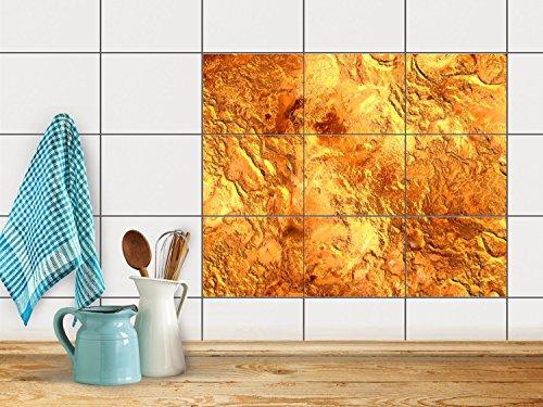 reparation-chambre-denfants-film-adhesif-decoratif-carreaux-image-au-gout-classe-design-kupferglanz-