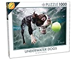 Cheatwell Games 28200 Rocco Underwater Dogs Puzzle (Pezzi)