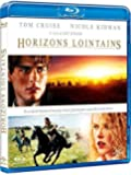 Horizons lointains [Blu-ray]