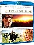 Horizons lointains [Blu-ray]