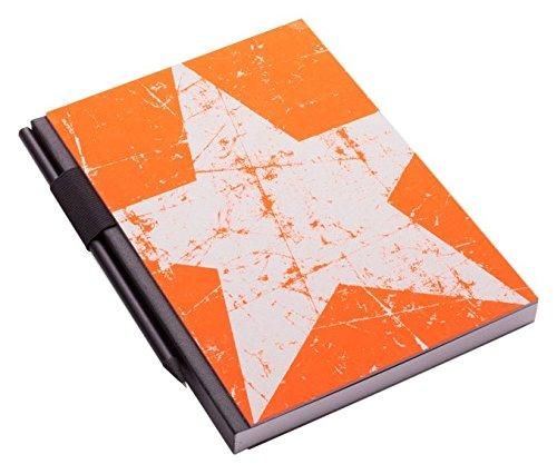 nuuna-design-libro-per-schizzi-studio-m-hollywood-boulevard-copertina-rigida-fogli-bianchi-passante-