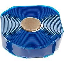 Teroson 150002 Terostat II - Banda de Sellado, 3 m 20 x 2 mm