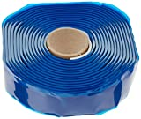 Teroson 150002 Abdichtband Terostat II, 3 m 20 x 2 mm