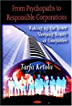 From Psychopaths to Responsible Corpo...